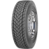 295/80R22.5 KMAX D 152/148M 3PSF