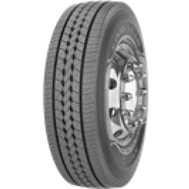 245/70R17.5 KMAX S 136/134M 3PSF GOODYEAR